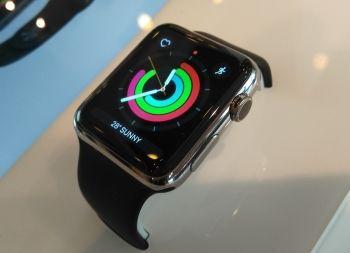 iphone-7-iphone-7-plus-apple-watch-series-2-d