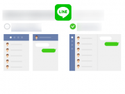 line-pc-change-chat-windows-04