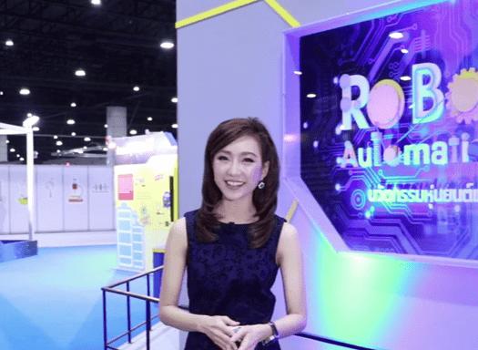 science-technology-thailandnstfair2016