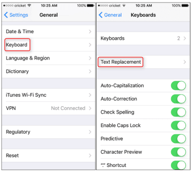 text-shortcut-ios-android-text-shortcut-03