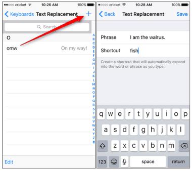 text-shortcut-ios-android-text-shortcut-05