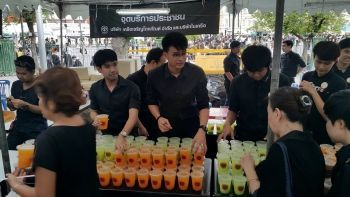 true-corp-service-the-grand-palace-09