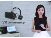 vr-virtual-reality-360-space