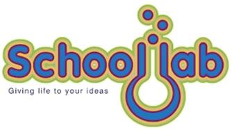 famelab-talking-science-2017-e-schoollab