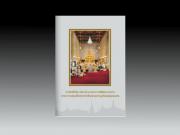 glossary-king-bhumibol-adulyadej-funeral-00