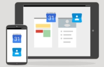 disable-google-track-use-google-apps-gsuite-05