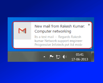 gmail-notification-for-pc-00
