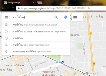google-maps-bus-way-guide-01