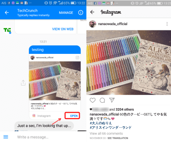 instagram-share-on-messenger-03