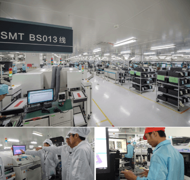 oppo-smartphone-factory-07