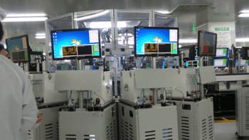 oppo-smartphone-factory-08