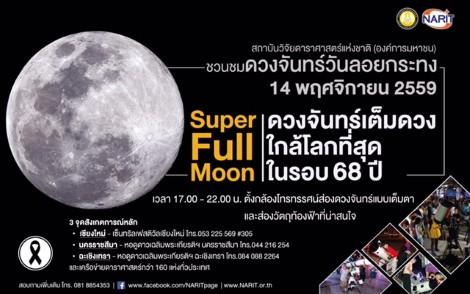 super-full-moon-loy-krathong-01