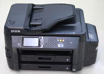 epson-l1455-review-print-01