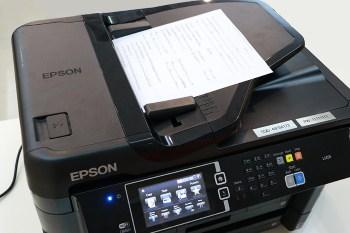 epson-l1455-review-print-02