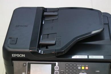 epson-l1455-review-print-05