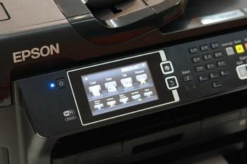 epson-l1455-review-print-09