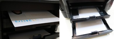 epson-l1455-review-print-12