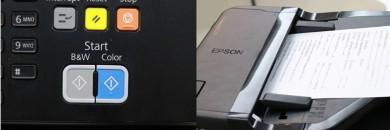 epson-l1455-review-print-15