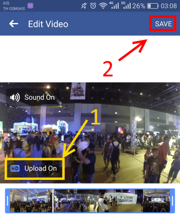 facebook-app-android-upload-video-hd-02