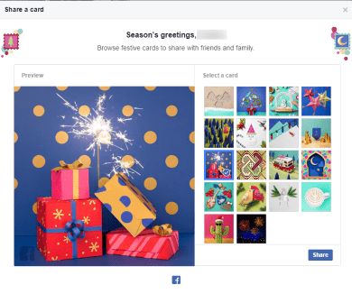 facebook-festival-card-seasons-greeting-holiday-01a