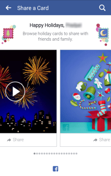 facebook-festival-card-seasons-greeting-holiday-05
