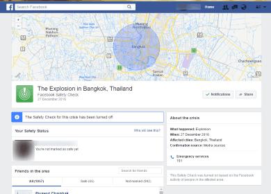 false-alarm-facebook-safey-check-explosion-bangkok-02