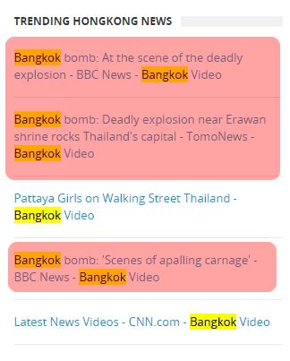 false-alarm-facebook-safey-check-explosion-bangkok-04