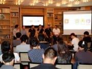 google-thai-user-apps-usage-study-07