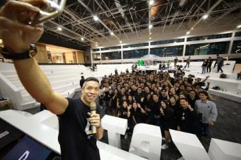 line-thailand-developer-2016-b