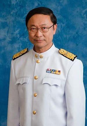 pichet-durongkaveroj-digital-economy-minister