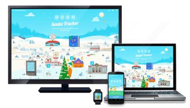 santa-tracker-santa-village-04