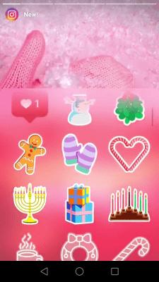 sticker-instagram-stories-christmas-05