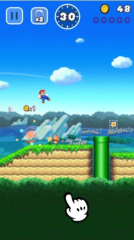 super-mario-run-first-play-01