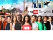 youtube-rewind-2016-thailand-01