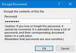 Password-protect-documents-microsoft-office-03