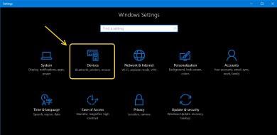 autoplay-settings-windows-10-b