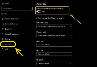 autoplay-settings-windows-10-c