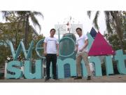 dtac-accelerate-batch4-Fastwork-co-Web-Summit-2016