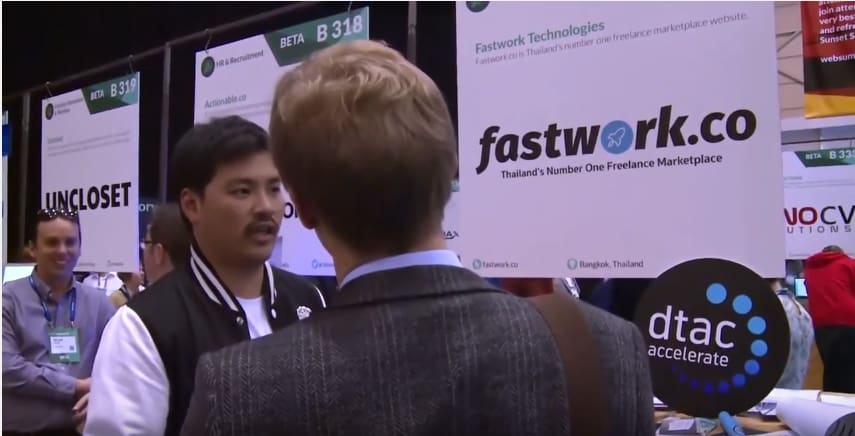 dtac-accelerate-batch4-Fastwork-co-Web-Summit-2016-a
