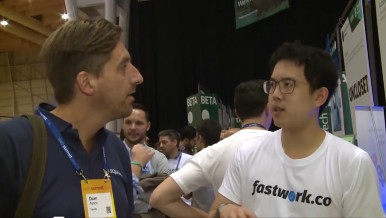 dtac-accelerate-batch4-Fastwork-co-Web-Summit-2016-c