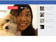 facebook-live-pc-windows-10-a