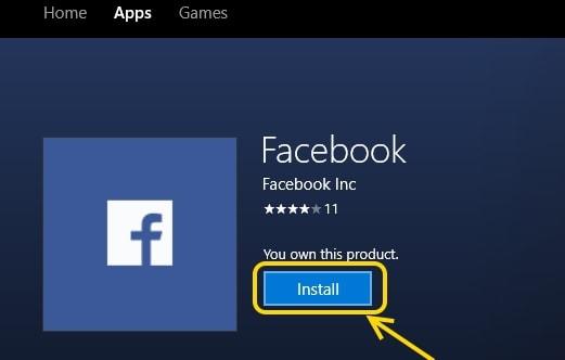 facebook-live-pc-windows-10-d