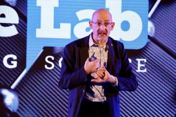 famelab-Creating-culture-innovation-science-c
