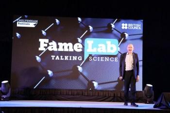 famelab-Creating-culture-innovation-science-f
