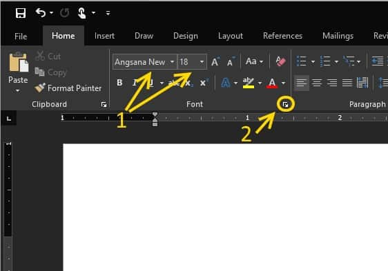 font-set-as-default-microsoft-word-settings-01
