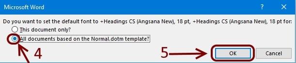font-set-as-default-microsoft-word-settings-03