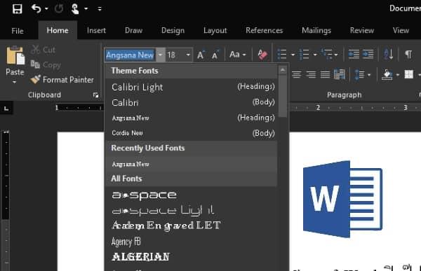 font-set-as-default-microsoft-word-settings-04
