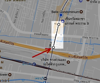 google-maps-Measure-distance-02