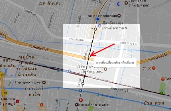 google-maps-Measure-distance-03