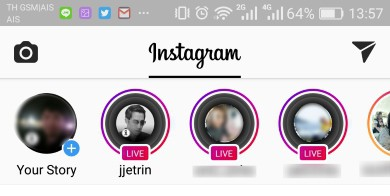 instagram-live-how-to-live-01